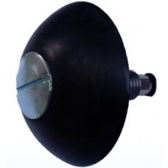 Aeratör (PV110)